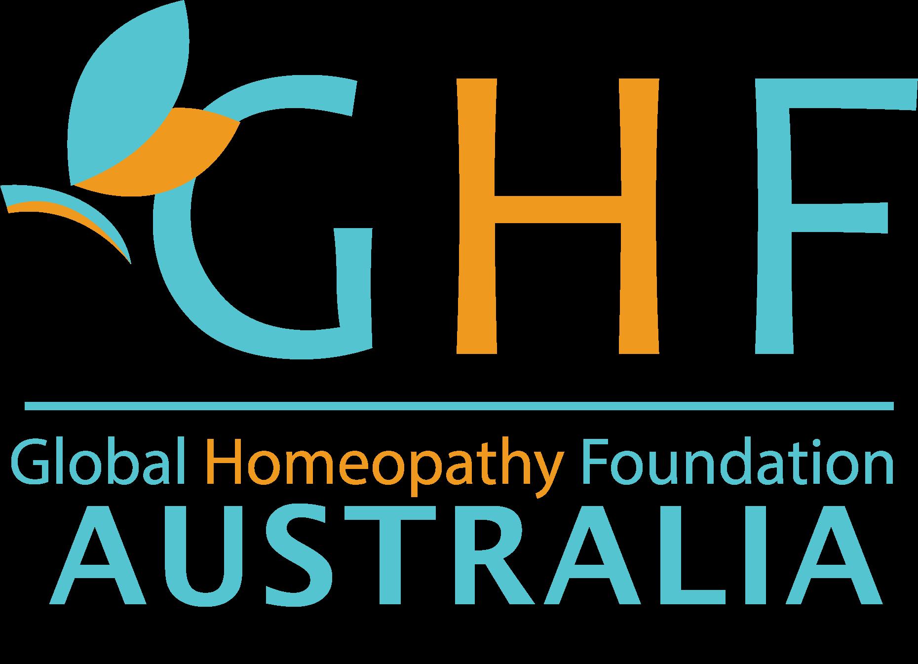 Welcome GHF Australia